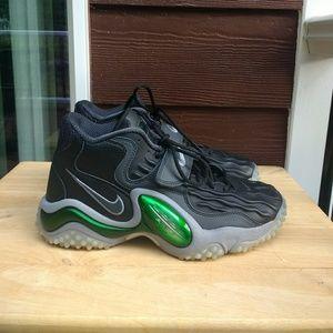 Nike Air Zoom Turf Jet 97 Training Shoes